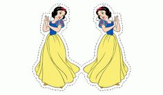 PRINCESS COLORING PAGES: FREE, PRINTABLE PRINCESS PARTY DECORATIONS
