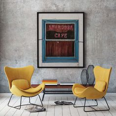 Amargosa Cafe, Death Valley, window, travel photography, INSTANT DOWNLOAD 2 files high resolution 300 DPI di FabPhotoFineart su Etsy