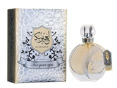 About Layonic Top Notes Heart Notes Base Notes Google Images, Flask, Barware, Perfume, Notes, Heart, Top, Report Cards, Notebook