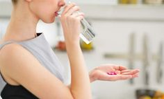 3 Types of Anti-Aging Pills and Their Benefits