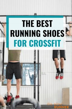 The Best Running Shoes for CrossFit in 2020 Best Running Shoes, Running Gear, Workout Shoes, Workout Gear, Aerobic Fitness, Aerobics Workout, High Intensity Workout, Marathon Running, T Shirt And Shorts