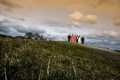 michael and sharon wedding at castle dargan sligo ireland by irish wedding photographer ian mitchinson wedding Irish Wedding, Wedding Portraits, Portrait Photographers, Ireland, Castle, Country Roads, Wedding Photography, Pictures, Photos