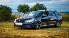 Shooting Brake, Subaru Legacy, Love Car, Car Stuff, Erotica, Cars And Motorcycles, Charger, Trucks, Projects