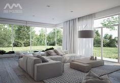 Chalet Design, House Design, My Living Room, Home And Living, Royal Furniture, Mansion Interior, Living Room Designs, Luxury Homes, Outdoor Furniture Sets