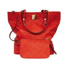2fe0a0c329e 39 Best Designer Handbags images
