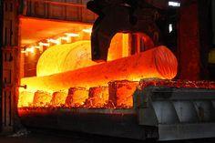 Kassenregale Arbeitsprojekte im Wert von Mrd. Industrial Machinery, Heavy Machinery, Steel Structure Buildings, Modern Buildings, Wood Router, Wood Lathe, Cnc Router, Sheffield Steel, Greek Pantheon