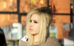 """LINDA D: il nuovo singolo """"Crescere"""" è online da oggi [VIDEO]"""