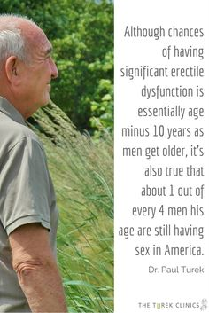 Moogs wife sexual dysfunction