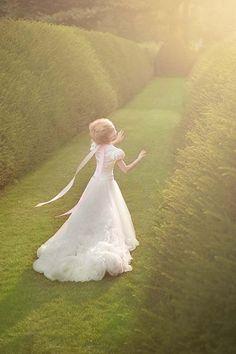 Wonderland...