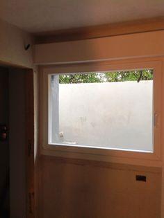 #finestra #Finstral
