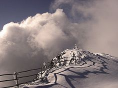 Falakro mountain at Drama. Macedonia Greece, Snow Mountain, Winter Travel, World Best Photos, Winter Scenes, Greece Travel, Counting, Shadows, Skiing