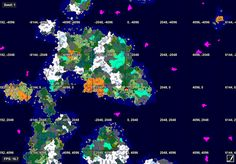 Wynncraft worldmap mod download amidst for climate control mod 11311221112 gumiabroncs Gallery