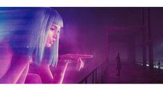 Mini Documentary On Blade Runner 2049 Sound Design Released http://futuremusic.com/2017/10/27/mini-documentary-on-blade-runner-2049-sound-design-released/
