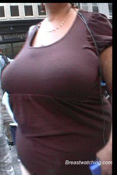 Tits bras in black Giant