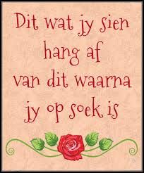 dit wat jy sien... Qoutes, Funny Quotes, Afrikaanse Quotes, Quotes To Live By, Wisdom, Sayings, Google Search, Collection, Quotations