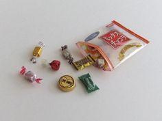 ミニチュアフード - miniature YOYO STUDIO