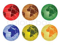 Free embroidery paterns of South Africa globe - Google Search South Africa, Coasters, Globe, Embroidery, Google Search, Logos, Free, Speech Balloon, Needlepoint