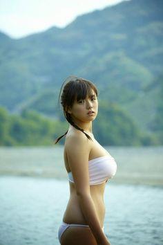 시노자키 아이 블랙&화이트 Japanese Beauty, Japanese Girl, Asian Beauty, Sexy Asian Girls, Face Images, Western Dresses, Kawaii Girl, Poses, Gatos