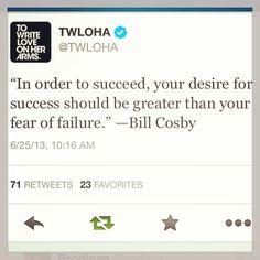 ❤ #twloha #billcosby