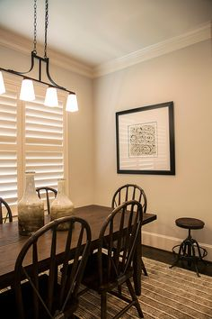 Dining Room And Interior Design By Mary Strong From Star Furniture In West  Houston, TX