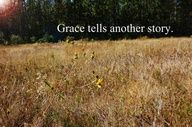 Grace!