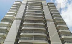 Apartamento 3 dorm, 3 suíte, 142,04 m2 área útil, 142,04 m2 área total Preço de venda: R$ 1.390.000,00 Código do imóvel: 873