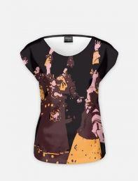 Koszulka tancerze / Dancers t-shirt