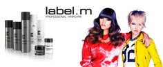 label.m - Google Search