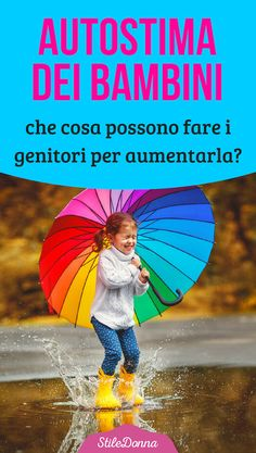 #mamme #figli #educazione Parenting For Dummies, Kids And Parenting, Good Morning Sunshine Quotes, Study Methods, I Love My Son, Montessori Baby, Mom Son, Baby Education, Baby Wearing