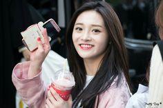 Kpop Girl Groups, Kpop Girls, Home Studio Photography, Face E, Ioi, Pledis Entertainment, Korean Actresses, My Princess, Pop Group