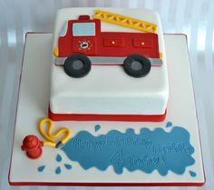 Children's Cakes - Brilliant Bakery