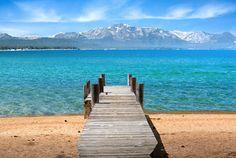 Wanderlust: 5 Musts for a Memorable Tahoe Getaway
