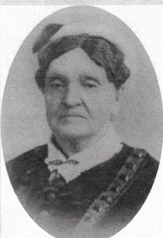 TSHA | Allen, Charlotte Marie Baldwin Republic Of Texas, The Republic, Historical Association, Sam Houston, Texas History, University Of Texas, New City, Galveston, Charlotte