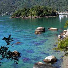 3 Dicas de Ilhas Para Conhecer nos Passeios de Barco em Angra dos Reis Vai para Angra e quer conhecer as melhores Ilhas da região? Vamos trazer aqui