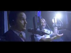 Forgot About Dre ft. Chris Pratt (with music) - YouTube