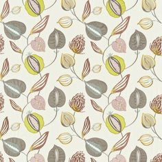 Harlequin Tembok Fabric 130318 Designer Fabrics and Wallpapers by Sanderson, Harlequin, Morris, Osborne, Little And many more