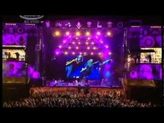 ▶ Lynyrd Skynyrd [Live SWU Music And Arts Festival 13/11/2011 Paulinia SP Brazil] Playlist: MCA -I ain't the one -Skynyrd nation -What's your name -Down south jukin'  -That smell -Same old blues -I know a little -Simple man -T for Texas -Gimme three steps -Call me the breeze -Sweet home Alabama -Free bird `j