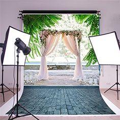 6x6FT Vinyl Backdrop Photographer,Emperor Landscape Marble Background for Baby Shower Bridal Wedding Studio Photography Pictures