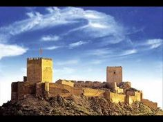 Castle Ruins, Castle House, Castles To Visit, Iberian Peninsula, Fairytale Castle, Spain And Portugal, 15th Century, Conte, Willis Tower