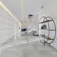 Novedades Azteca 2016/17. Colección Urban. Colecciones para todos los gustos. #ceramica #trends #habitat #tile #urbanstyle #interiordesign #decorative #industrial #minimal #urban