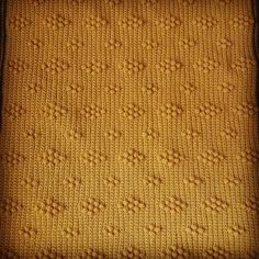 Crochet mustard yellow colour baby blanket,blankets,baby blanket,Scandinavian nursery decor,afghan Toddler Blanket, Baby Blanket Crochet, Crochet Baby, Scandinavian Nursery Decor, Heart Wall Art, Mustard Yellow, Hand Crochet, Baby Photos, Colour