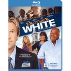 more information about Brother White, Blu-ray
