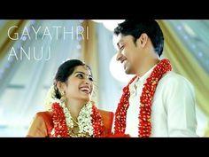 11 Best Kerala Wedding Cinematography Images Wedding