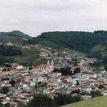Desentupidora em Salesópolis  Melhor Preço Atendimento 24 horas