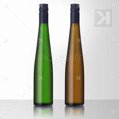 Wine-White-Riesling-001