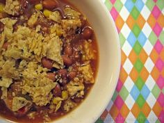 ... Soups, and Stews on Pinterest | Lentils, Stew and Sweet Potato Chili