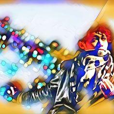 Instagram【yu_ta_onuma】さんの写真をピンしています。 《#drowning #art #design #neon #night #nightview #shooting #wonder #yummy #session #dope #photography #artwork #romantic #strong #chill #ennui #winter #夜景 #夜景🌃 #撮影 #画 #デッサン #似顔絵 #油絵 #デザイン #ネオン #光 #芸術 #アート》