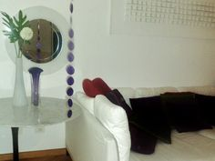 Espelho Disco