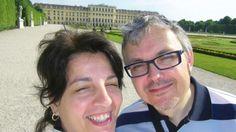 #Austria Vienna 2012