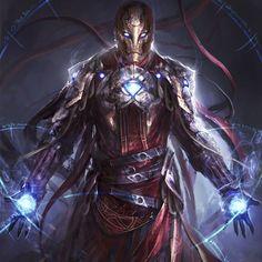 Avengers reimagined as Medieval Fantasy Characters Avengers Characters, The Avengers, Dnd Characters, Fantasy Characters, Marvel Art, Marvel Dc Comics, Mcu Marvel, Captain Marvel, Alex Ross Kingdom Come